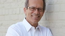 George Takach, 11e candidat à la direction du