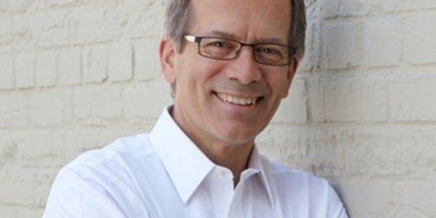 PLC: George Takach se lance dans la course, se concentre sur la