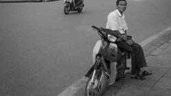 Voyage: Le Vietnam, ou « tomber de haut