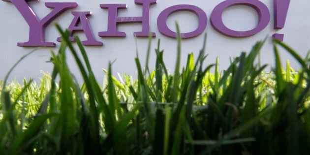 Yahoo! condamné à payer 2,7 milliards de dollars par un tribunal