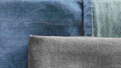 Levi's lance sur le marché des jeans faits de bouteilles de plastique