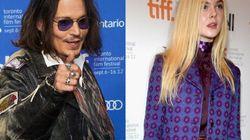 TIFF 2012: Les célébrités les moins bien habillées du tapis rouge