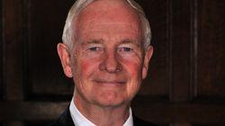 Le gouverneur général du Canada David Johnston amorce un voyage au