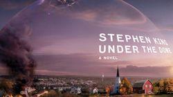 Une future série adaptée de Stephen King par