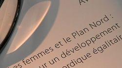Plan Nord : le Conseil du statut de la femme craint des conséquences