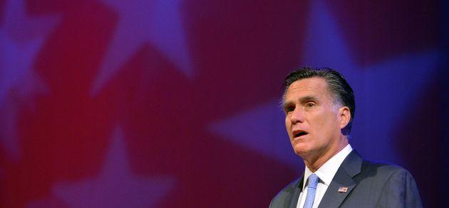 Barack Obama et Mitt Romney face au défi de