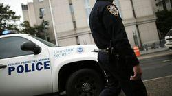 Un homme arrêté pour avoir voulu faire exploser l'édifice de la Fed à New