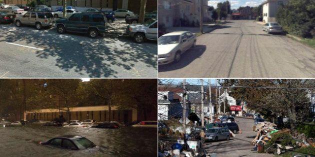 Sandy: MTV et les vedettes de «Jersey Shore» à la rescousse de Seaside Heights