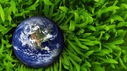 Le Plan vert, un projet stimulant et mobilisateur bientôt près de chez