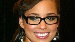 Les lunettes font fureur à Hollywood: les stars adoptent le look
