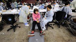 Hauts fonctionnaires : fini les cliniques