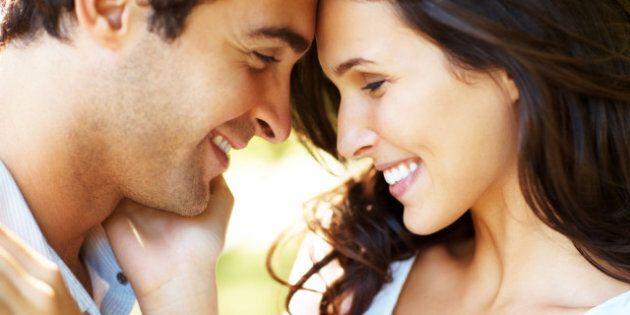 Couple, sexe et amour: pourquoi tombe-t-on en amour? Huit preuves scientifiques