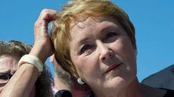 Fermeture de Gentilly-2: la mairesse de Bécancour veut rencontrer Pauline