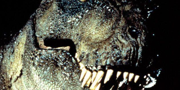 Jurassic Park 4: un paléontologue annonce un dinosaure encore plus terrifiant que les précédents
