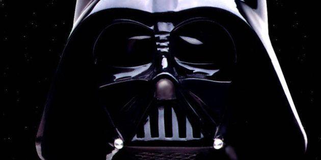 PHOTOS. Star Wars: Kathleen Kennedy (Lucasfilm) aurait évoqué la sortie de 2 à 3 films par