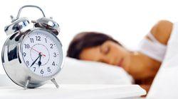 Constamment fatigué? Vous souffrez peut-être