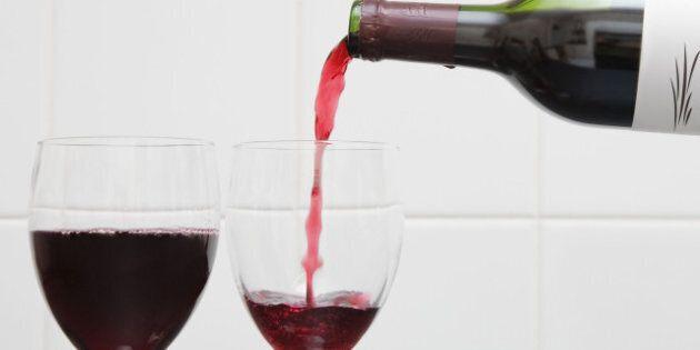 Nouveaux arrivages: Les 12 vins parfaits de votre automne