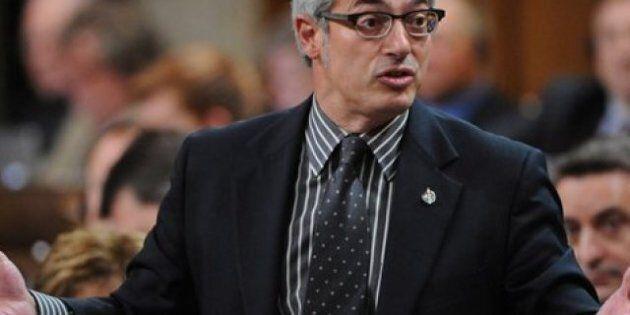 La réforme des retraites sera incluse dans un projet de loi omnibus