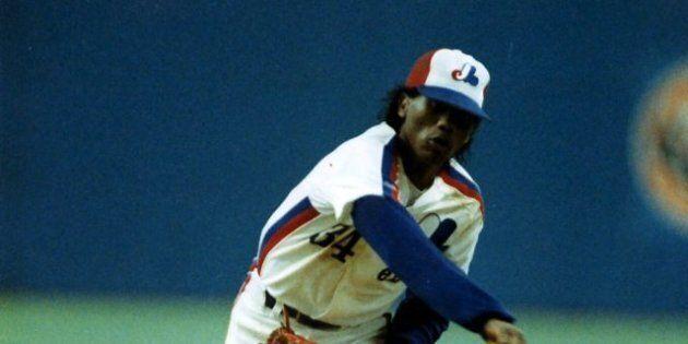 Pascual Perez, un ancien lanceur des Expos de Montréal, assassiné en République