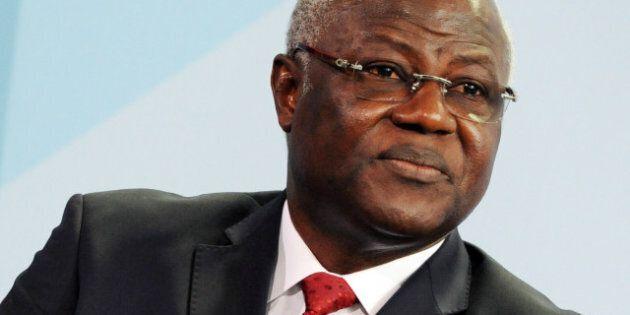 Le président de la Sierra Leone réélu avec une marge