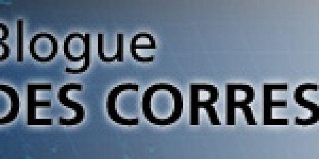 RDC : la rébellion repousse une contre-offensive à