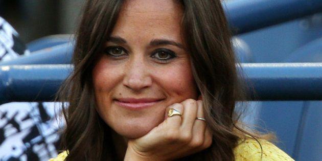 Pippa Middleton: ses faux conseils pratiques font un carton sur