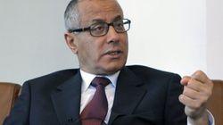 L'ancien adversaire de Kadhafi à la tête de la