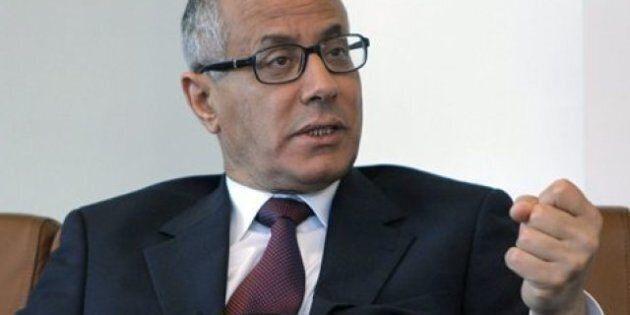 Libye: élection du nouveau premier ministre Ali Zeidan, ancien adversaire de