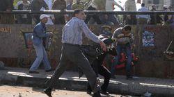 La pharaonisation de Morsi fait descendre les Égyptiens dans la