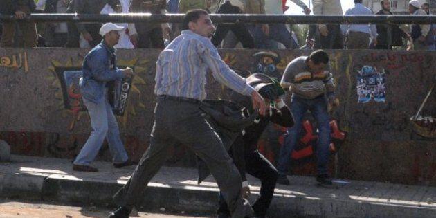 Égypte : des manifestations contre les décisions de Mohamed Morsi s'organisent