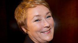 Pauline Marois amorcera une visite de trois jours en France