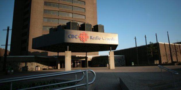 Étude : la SRC serait trop centré sur le Québec et ne remplirait pas son