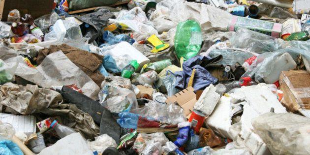 Semaine de réduction des déchets: citoyens et entreprises sollicités