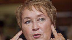 Pauline Marois était-elle prête à devenir première ministre du