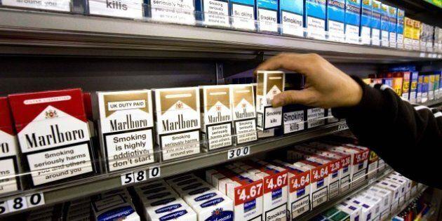 Recours collectif: les risques du tabagisme étaient connus, selon