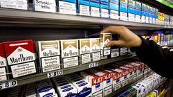 JTI-Macdonald: les Québécois fument en toute connaissance de