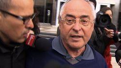 Québec veut pouvoir dégommer des élus