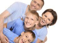 6 conseils pour passer plus de temps avec votre enfant