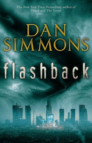 Polar apocalyptique: Flashback! de Dan