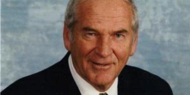 Montréal: décès à 71 ans de l'ancien maire de Ville Lasalle, Michel