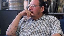 «Je souhaite que les gens soient à l'aise avec la façon dont ils sont représentés» - Darryl Nepinak,