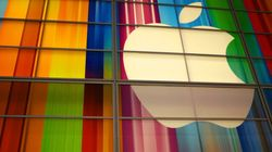 Apple: un iPad mini pour la fin de