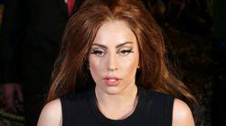 Après Justin Bieber, Lady Gaga vomit sur scène à Barcelone