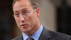 Sommet des ministres de la Défense des Amériques: Peter MacKay y
