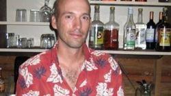Triple meurtre à Amos: Justin Bresaw arrêté en