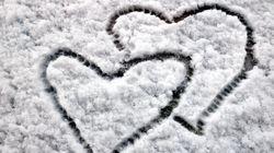 De la neige attendue au Québec dimanche