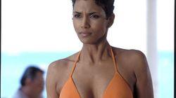 50 ans de beauté des James Bond girls
