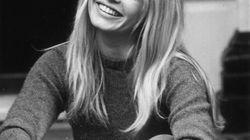 Brigitte Bardot fête son 78e anniversaire