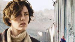 Cinéma: les films à l'affiche, semaine du 28 septembre