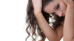 Dix trucs pour combattre la dépression saisonnière